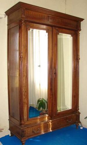 armoire glace trendy ikea armoire miroir glace salle de. Black Bedroom Furniture Sets. Home Design Ideas