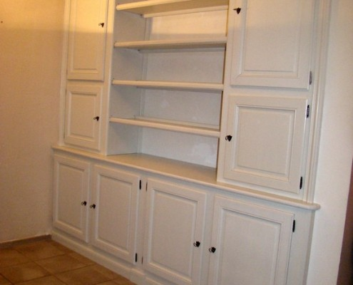 relooking atelier de l 39 antiquit. Black Bedroom Furniture Sets. Home Design Ideas